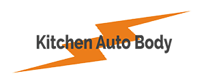 Kitchen Auto Body