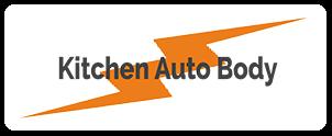 Kitchen Auto Body